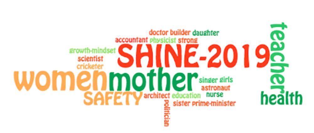 Shine-Wordle.jpg?mtime=20190515140834#asset:12263:midWidth