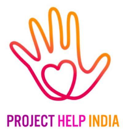 project-help-image.jpg?mtime=20190517151502#asset:12297:smallThumbnail
