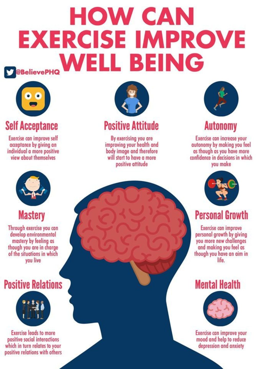 How-can-excerise-improve-wellbeing.jpg?mtime=20190611154808#asset:12712:midWidth