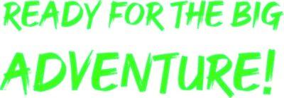 adventure.jpg?mtime=20190613151707#asset:12713:smallThumbnail