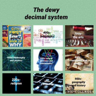 Dewey-Decimal-task-18-Jun-2019-at-2_56-pm.jpg?mtime=20190621115731#asset:12874:smallThumbnail