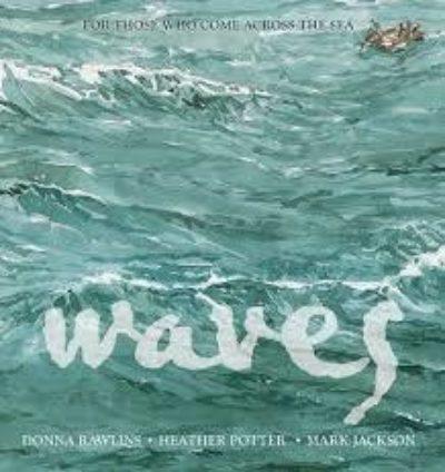 Waves.jpg?mtime=20190621162706#asset:12958:smallThumbnail