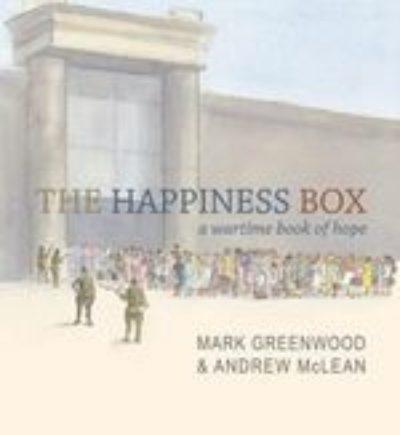 the-happiness-box.jpg.pagespeed.ce.RkMVWTkmI0.jpg?mtime=20190620153417#asset:12849:smallThumbnail
