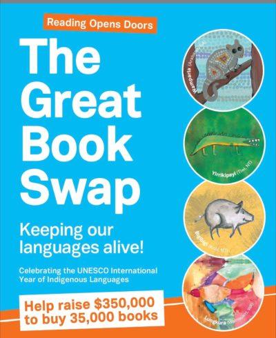 Great-Book-Swap.jpg?mtime=20190829155823#asset:14214:smallThumbnail
