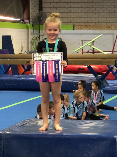 Williams-Gymnasticsjpg.jpg?mtime=20190913120953#asset:14452:smallThumbnail