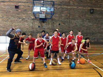 Year-5-Basketball-team.jpg?mtime=20190913120954#asset:14453:smallThumbnail