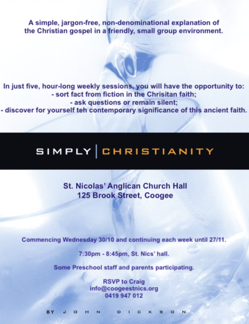 Simply-Christianity-ad-CMT.png?mtime=20191025141058#asset:15663:midThumbnail