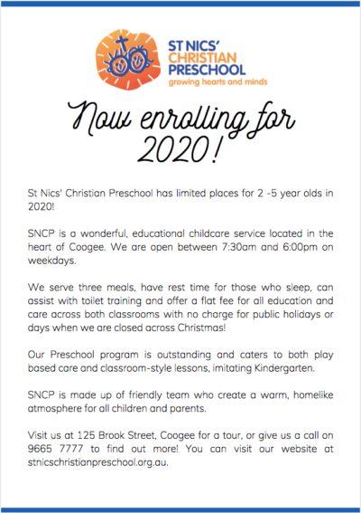 St-Nics-Preschool.jpg?mtime=20191115150601#asset:16051:smallThumbnail