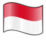 Indo-Flag.png?mtime=20191122162450#asset:16201