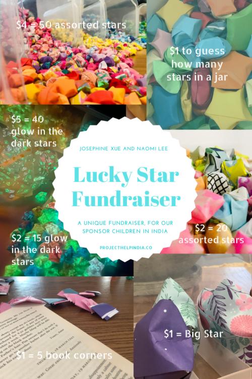 Lucky-Star-Fundraiser.png?mtime=20191122164313#asset:16221:midThumbnail
