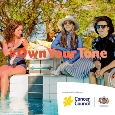 ownyour-tone.jpg?mtime=20191122160700#asset:16164:smallThumbnail