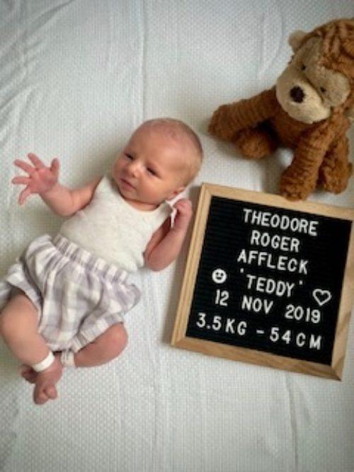 Teddy-Affleck.jpeg?mtime=20191128134252#asset:16259:midThumbnail