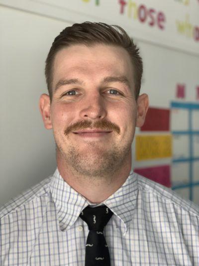 A-Ryan_Movember.jpg?mtime=20191129161305#asset:16442:smallThumbnail