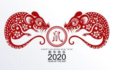 Chinese-new-Year-2020.jpg?mtime=20200130154446#asset:16831:smallThumbnail