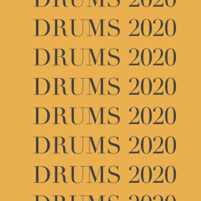 PERCY_DRUMS.jpg?mtime=20200130154447#asset:16833:smallThumbnail