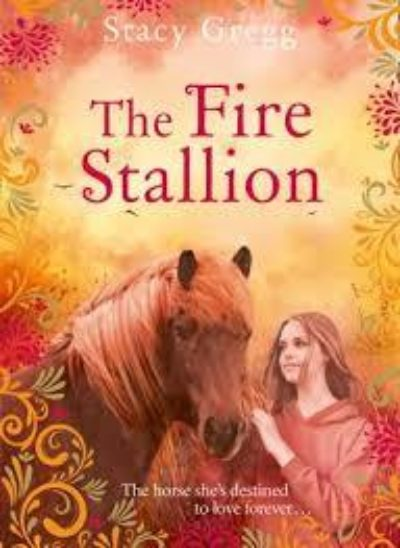 The-Fire-Stallion.jpg?mtime=20200207160824#asset:17142:smallThumbnail