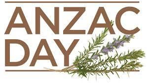 Anzac-Day-with-rosemary-sprig.jpg?mtime=20180314140516#asset:2572