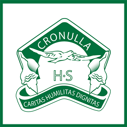 Cronulla high school careers malvernweather