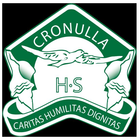 Www.cronulla H.schools.nsw.edu on Parent Training Program