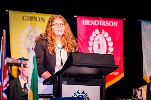 Cc Rhodes Scholar Harriet Horsfall 20160531 Epx0016 Webshot