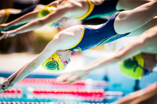 Cfc Ihswimming 20160215 Epx0067 Webshot