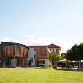 Clayfield College 3293