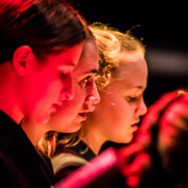 Pmsa Choral Festival 20160615 Epx0174 Webshot