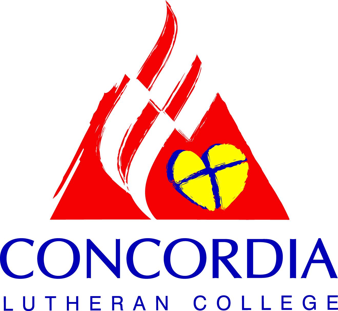 BOARDING | Concordia Lutheran College, Toowoomba