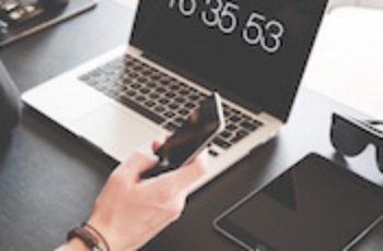 10 Interesting Digital Marketing Statistics