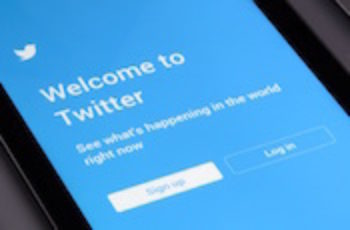 Why Twitter Works for Schools