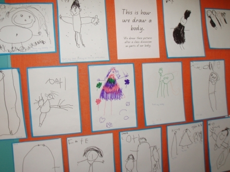 Fine and Gross Motor 4 800 600-kindy
