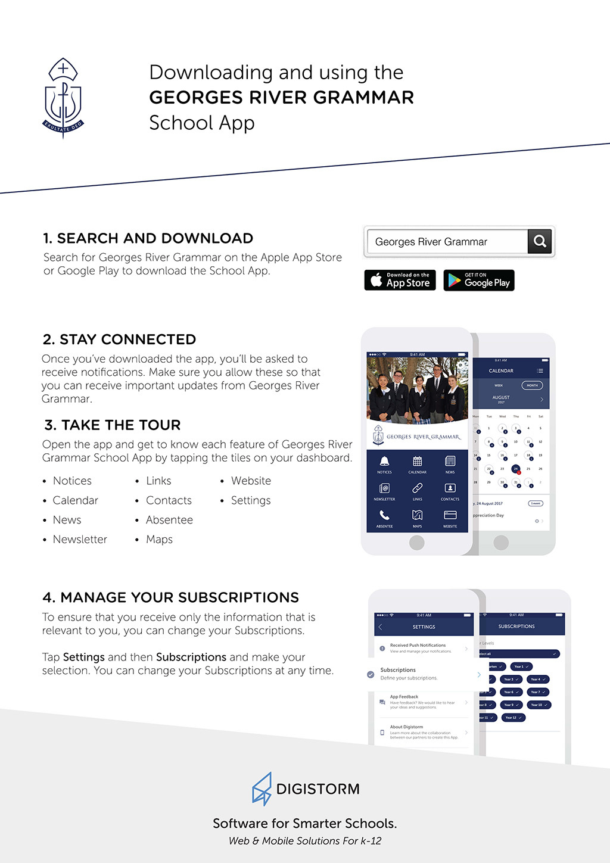 School-App-Guide.jpg?mtime=20171211153109#asset:2060