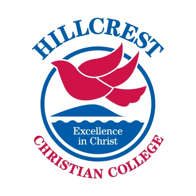 College Fees | Hillcrest Christian College