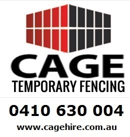 http://cagehire.com.au/