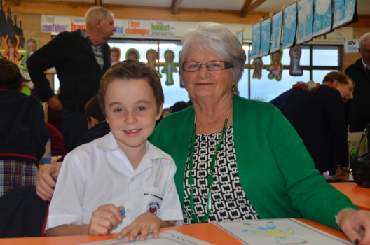 Grandparents Day 2017 2