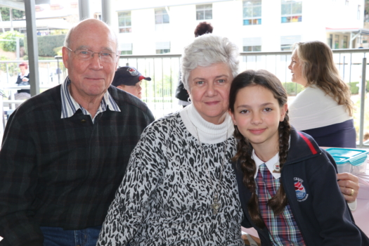 Grandparents Day 2017 7