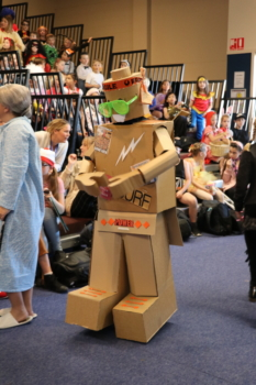 2018 Book Parade 4