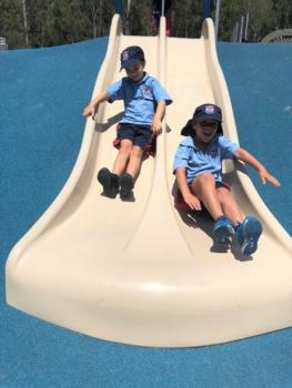 Castle Playground 12