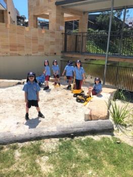 Castle Playground 14
