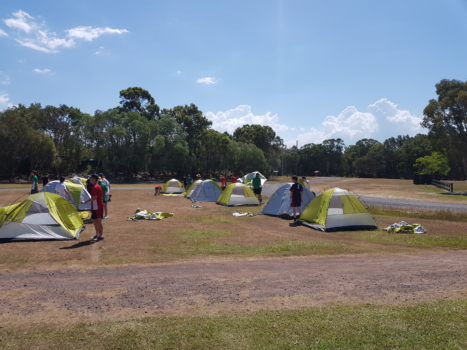 Jan 2018 Camps 2