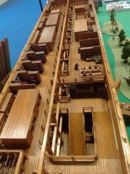 Noahs Ark 7