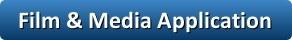 Film & Media Application