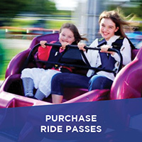 Buy Ride Passes
