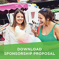 Download Sponsorship Proposal