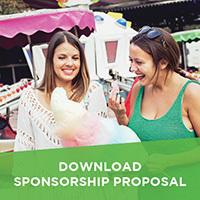 Download Sponsorship Proposal