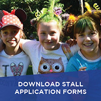 Download Stall Application Forms