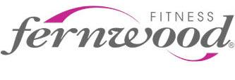 Fruehlingsfest 2017 Silver Sponsor - Fernwood Fitness