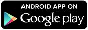 Kalamunda Christian School App on the Google Play Store