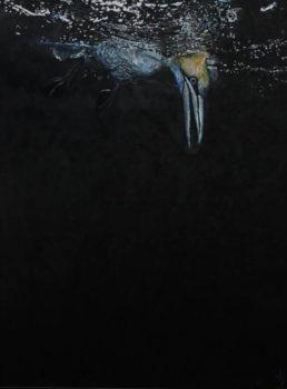 Gannet Jeska Valk