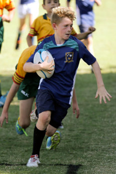 Primary-Rugby-2